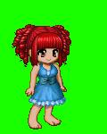 badgirl644