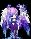 Lycilla's avatar