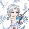 Taleran's avatar