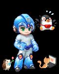BlueRockman's avatar