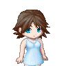 phantomgal-66's avatar