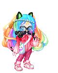 Rosie-kanna's avatar