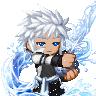 Kyogre Shizuka's avatar