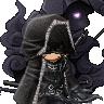 HanzoHattori's avatar