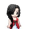 Bl00D0FTH3CURS3D's avatar