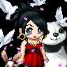 soulslaying15's avatar