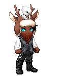 X Arkanous's avatar