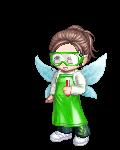 GIA Fairy 001's avatar