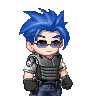 Klayhero's avatar