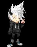 Rlybaked's avatar