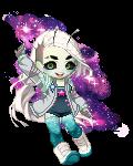 techno engel's avatar