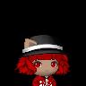 rasalhagues's avatar
