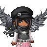Tak-Jak's avatar