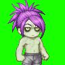ninja6676's avatar