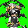 Amarosa's avatar