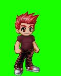 Trevor_Leonhart's avatar