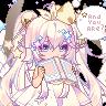 Kuratine's avatar