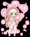 xo zoey's avatar