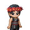 Resurrection Star's avatar