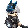Hoezay Haduken's avatar