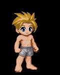 Talsin's avatar