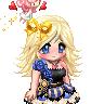 ayumilove-chan's avatar