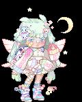 S A K U B A R A 's avatar