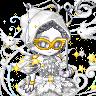 nomeet's avatar