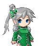 `Wasabi's avatar