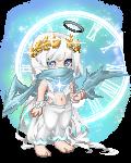 Emerald Elyon's avatar