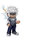 Kiyoshi_Miyagi's avatar