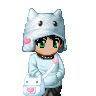 ZlNK's avatar