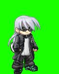 DanteSparda42's avatar
