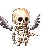 potatoes_rawr's avatar
