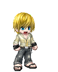 ReecexVanHarxFMA's avatar