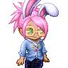 Allenby12's avatar