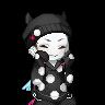 stupid aniki's avatar