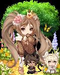 iMikanSakura's avatar