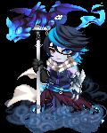 Silver Knight of Noir