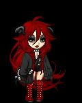 ZephLotus's avatar