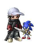 acoba1315's avatar