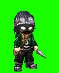 Kenshin takashi's avatar