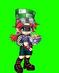 Munsters's avatar