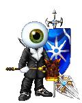 HedLeeman's avatar