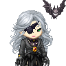 Bloodfest Butterfly's avatar