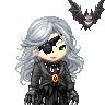 Bloodfest Butterfly's avatar