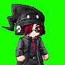kaigo_eien's avatar