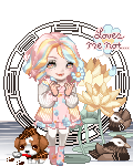 Bluevamp7275's avatar