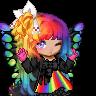 Princess Stazy Bellarosa's avatar