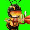 Loveless Pink Fox's avatar